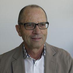 Walter Kampl