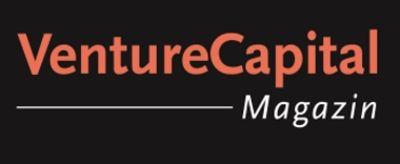 Venture Capital Logo