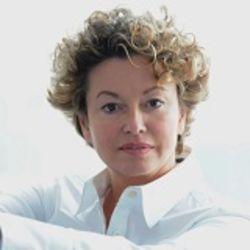 Bettina Voßberg
