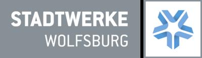 Stadtwerke Wolfsburg Logo