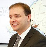 Martin Ackermann
