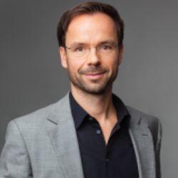 Christian Ebert
