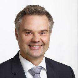 Torsten Eckardt