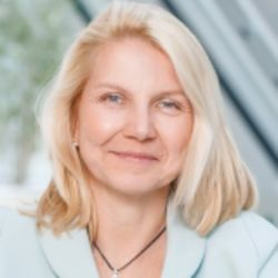 Hanna Hennig
