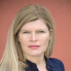 Susanne Soellner