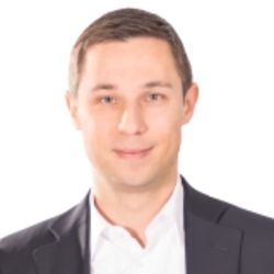 Nicolas Witte