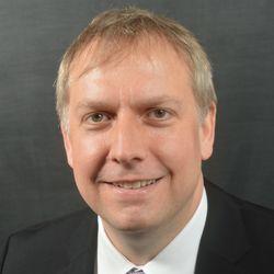 Thomas Schied