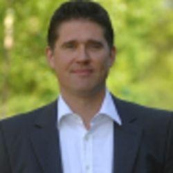 Christian Krensel