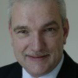 Udo Unbehaun