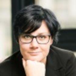 Aline Eckstein