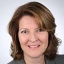 Claudine Perlet