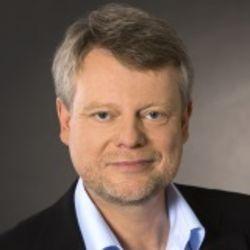 Hartmut Scheffler