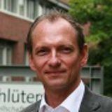 Gerhard Dongowski
