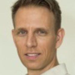 Felix Hoch