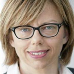 Anja Schaar-Goldapp