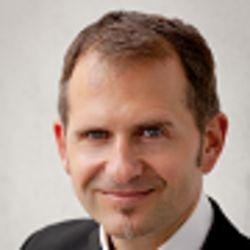 Armin Herzig