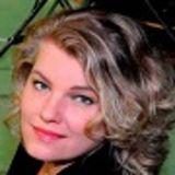 Anja Viering