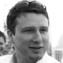 Sebastian Baumann