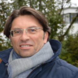 Stefan Grieneisen