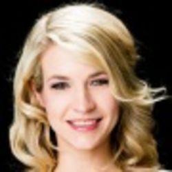 Janina Klabes