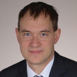 Matthias Schleeh