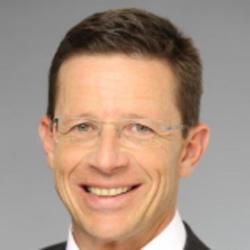 Bernhard Landgraf