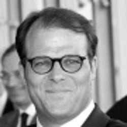Matthias Linnenkugel