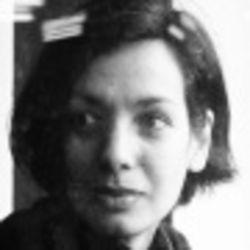 Claudia Weingart