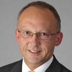 Stephan Salmann