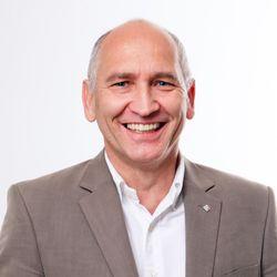 Volker Kadow