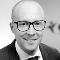 Nikolaus Reuter