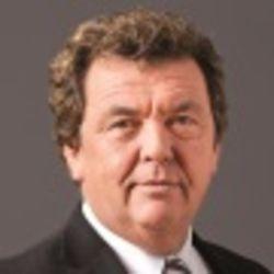 Reinhardt Vogt