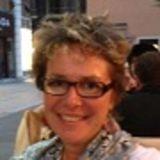 Andrea Kewitz
