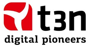 t3n digital pioneers