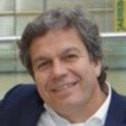 Mark Korzilius