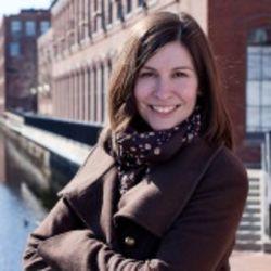 Brenna Nan Schneider
