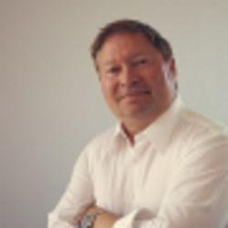 Helmut Henkel