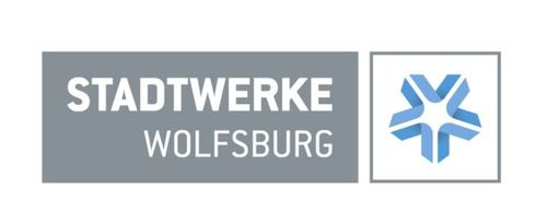 Stadtwerke Wolfsburg, our Co-Sponsor of the Future Congress
