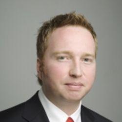 Torsten Andrecht