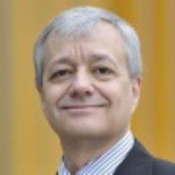 Peter Nagler