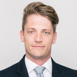 Marcel Etzel