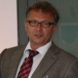 Gerhard Kamil