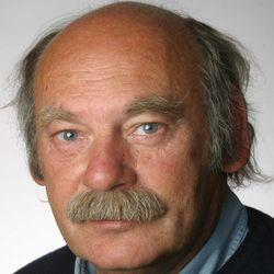 Thilo Rösler