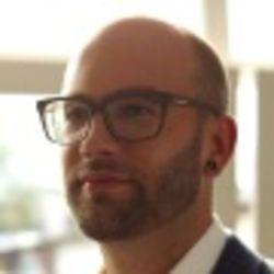 John-Sebastian Komander