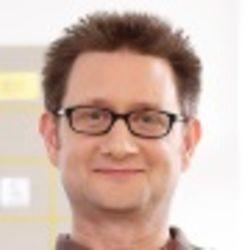 Jan Heinritz