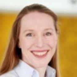 Gabriela Schimmel-Radmacher