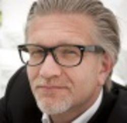 Jörg Munzel