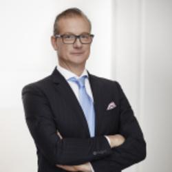Dr.  Thomas Klindt