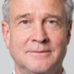 Christoph Loeb