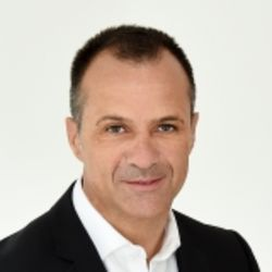 Jürgen Stetter